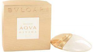 Bvlgari Aqua Divina Perfume, de Bvlgari · Perfume de Mujer