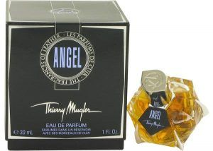 Angel The Fragrance Of Leather Perfume, de Thierry Mugler · Perfume de Mujer