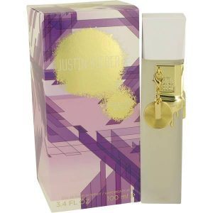 Justin Bieber Collector's Edition Perfume, de Justin Bieber · Perfume de Mujer