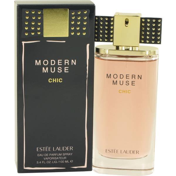 perfume Modern Muse Chic Perfume
