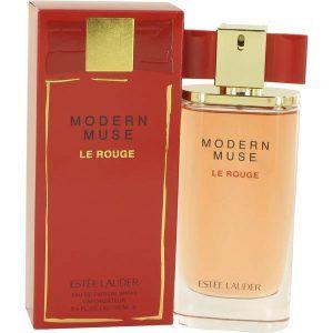 Modern Muse Le Rouge Perfume, de Estee Lauder · Perfume de Mujer