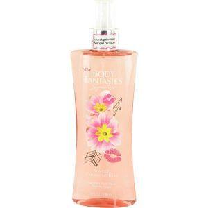 Body Fantasies Signature Sweet Primrose Kiss Perfume, de Parfums De Coeur · Perfume de Mujer