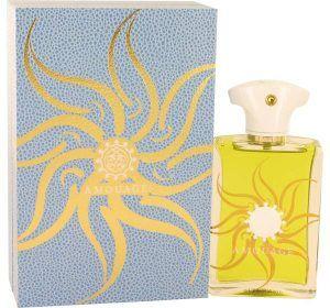 Amouage Sunshine Cologne, de Amouage · Perfume de Hombre