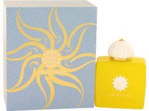Amouage Sunshine Perfume, de Amouage · Perfume de Mujer