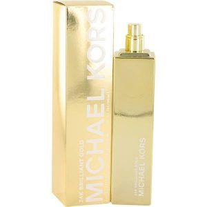 Michael Kors 24k Brilliant Gold Perfume, de Michael Kors · Perfume de Mujer