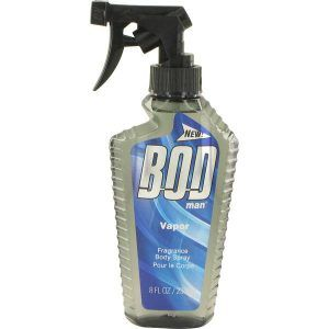 Bod Man Vapor Cologne, de Parfums De Coeur · Perfume de Hombre
