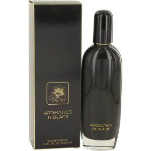 Aromatics In Black Perfume, de Clinique · Perfume de Mujer