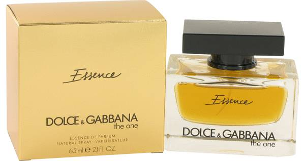 perfume The One Essence Perfume