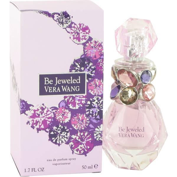 perfume Be Jeweled Perfume