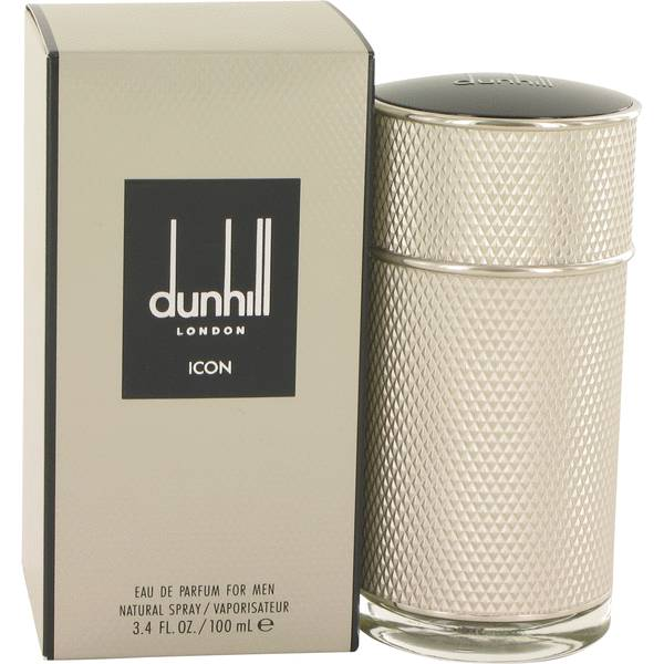perfume Dunhill Icon Cologne