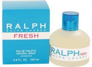 Ralph Fresh Perfume, de Ralph Lauren · Perfume de Mujer