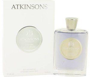 Lavender On The Rocks Perfume, de Atkinsons · Perfume de Mujer