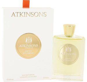 Jasmine In Tangerine Perfume, de Atkinsons · Perfume de Mujer