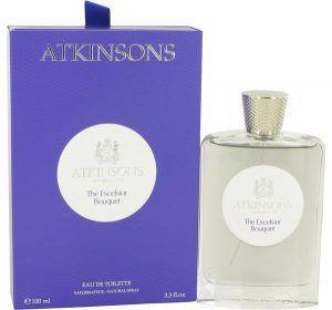 The Excelsior Bouquet Perfume, de Atkinsons · Perfume de Mujer
