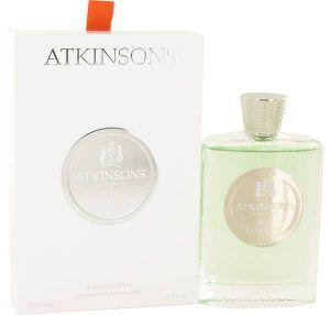 Posh On The Green Perfume, de Atkinsons · Perfume de Mujer