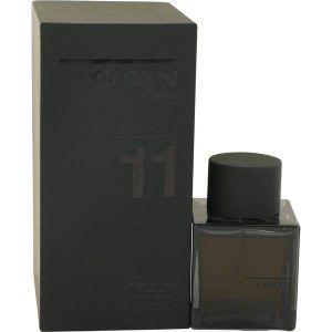 Odin 11 Semma Perfume, de Odin · Perfume de Mujer