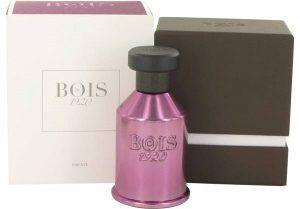 Sensual Tuberose Perfume, de Bois 1920 · Perfume de Mujer