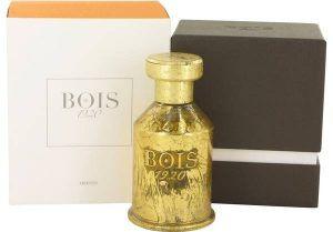 Vento Di Fiori Perfume, de Bois 1920 · Perfume de Mujer