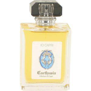 Io Capri Perfume, de Carthusia · Perfume de Mujer
