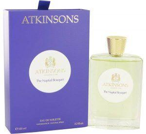 The Nuptial Bouquet Perfume, de Atkinsons · Perfume de Mujer