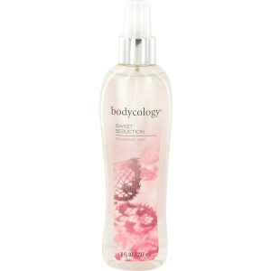 Bodycology Sweet Seduction Perfume, de Bodycology · Perfume de Mujer