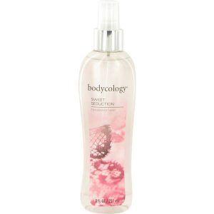 Bodycology Sweet Seduction Perfume, de Bodycology · Perfume de Mujer