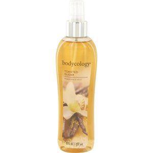 Bodycology Toasted Sugar Perfume, de Bodycology · Perfume de Mujer