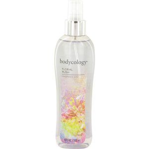 Bodycology Floral Rush Perfume, de Bodycology · Perfume de Mujer