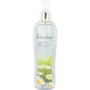 Bodycology Whoopsie Daisy Perfume, de Bodycology · Perfume de Mujer