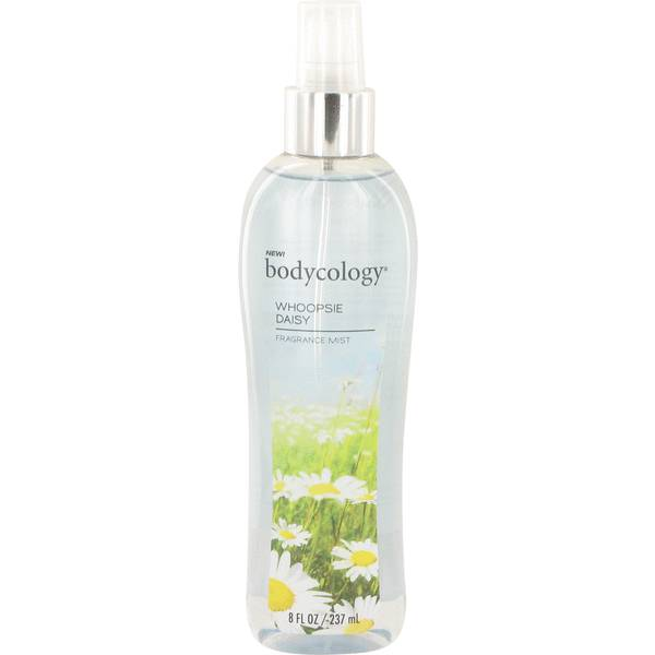 perfume Bodycology Whoopsie Daisy Perfume