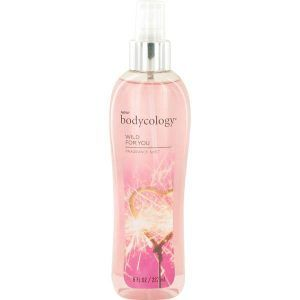 Bodycology Wild For You Perfume, de Bodycology · Perfume de Mujer