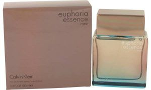 Euphoria Essence Cologne, de Calvin Klein · Perfume de Hombre