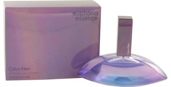 perfume Euphoria Essence Perfume