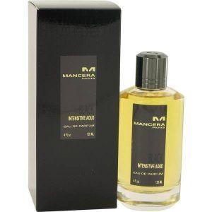 Mancera Intensive Aoud Black Perfume, de Mancera · Perfume de Mujer