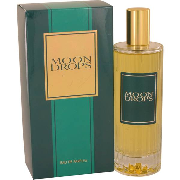 perfume Moon Drops Perfume
