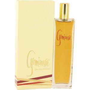 Geminesse Perfume, de Max Factor · Perfume de Mujer