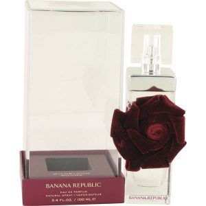 Banana Republic Wildbloom Rouge Perfume, de Banana Republic · Perfume de Mujer