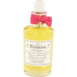 Hammam Bouquet Perfume, de Penhaligon's · Perfume de Mujer