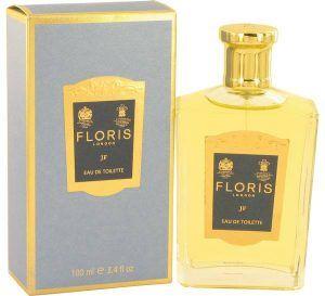 Floris Jf Cologne, de Floris · Perfume de Hombre