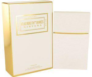 Nirvana White Perfume, de Elizabeth and James · Perfume de Mujer