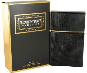 Nirvana Black Perfume, de Elizabeth and James · Perfume de Mujer