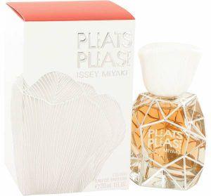 Pleats Please L'elixir Perfume, de Issey Miyake · Perfume de Mujer