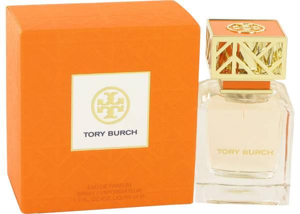 perfume Tory Burch Perfume