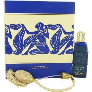 Un Air De Molinard Perfume, de Molinard · Perfume de Mujer