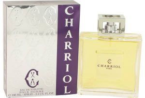 Charriol Cologne, de Charriol · Perfume de Hombre