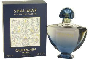 Shalimar Souffle De Parfum Perfume, de Guerlain · Perfume de Mujer