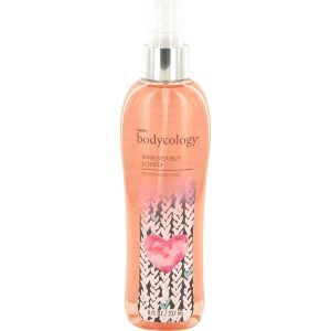 Bodycology Irresitibly Lovely Perfume, de Bodycology · Perfume de Mujer