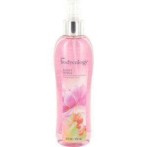 Bodycology Sweet Petals Perfume, de Bodycology · Perfume de Mujer