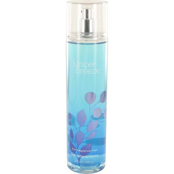 perfume Juniper Breeze Perfume