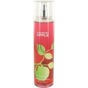 Country Apple Perfume, de Bath & Body Works · Perfume de Mujer